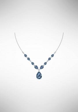Swarovski Vintage Necklace 5472614