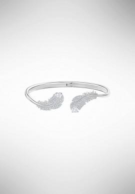 Swarovski Nice Bracelet 5482915