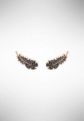 Swarovski Noughty Earrings 5509722