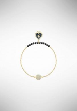 Swarovski Remix Bracelet 5511104