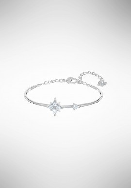 Swarovski Symbolic Bracelet 5511401