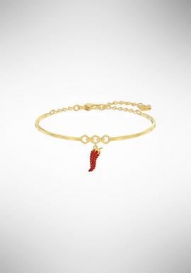 Swarovski Lisabel Pepper Bracelet 5498810