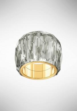 Swarovski Nirvana Ring 5474357
