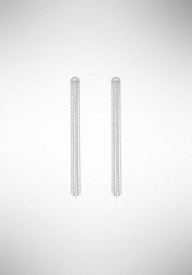 Swarovski Tassell Fit Earrings 5490190