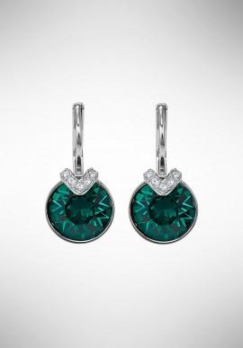 Swarovski Bella V Earrings 5498876