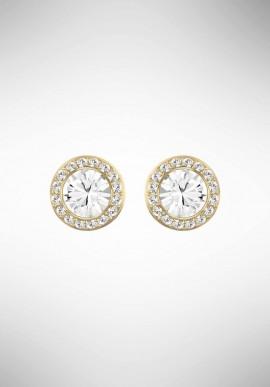 Swarovski Stud Angelic Earrings 5505470