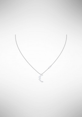 Swarovski Penelope Cruz Moonsun Necklace 5508442