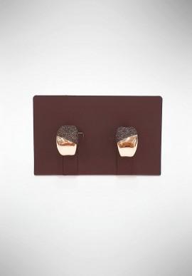 Pesavento Earrings Polvere di sogni WPLVO1201