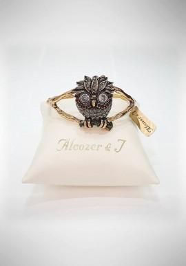 Alcozer Bracelet Unique B4900C