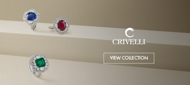 View Crivelli Collection