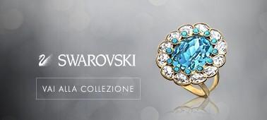 Vai alla collezione Swarovski